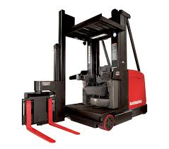 Raymond Swing Reach Truck | Raymond Turret Truck Forklift What Is A Swingreach Lift Truck Materials Handling Definition Raymond Sacsr30t Swing Reach Forklift Listing 507139 Easi Forklift Ccr Industrial Ces 20411 4 Directional Coronado Equipment Sales Wikipedia Stand Up 2003 Electric Easir35tt Narrow Aisle Single Up Counterbalance Types Classifications Cerfications Western Materials