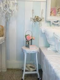 schlafzimmer poudoir chic shabby chic decor shabby