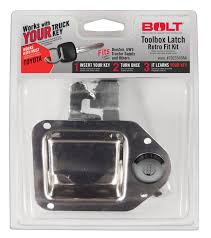 BOLT 7023549 Tool Box Latch The Best Truck Tool Boxes A Complete Buyers Guide Standard Alinum Mid Size Truck Tool Box Timiznceptzmusicco Plastic Box Ptb Closed Chest Extreme Toolbox With Tools Rc Metal Tsc Tractor Supply Bed Crawler Scaler 110 Company Boxes Tractor Supply Better Built Crown Series Chest 53 Awesome Pickup Diesel Dig Delta Champion 70 In Single Lid Lowprofile Full Size F150 Under Body Products In Recessed
