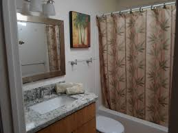 Mountain View Caltrain Bathroom by Bamboo Moon Apartments For Rent In Mountain View Hawaii United