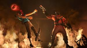 Tf2 Halloween Maps Ip by Free Taunts Rtd Custom Maps Third Person Much More