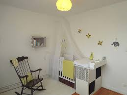 idee chambre bébé chambres bébé pas cher inspirational idee chambre bebe ikea high