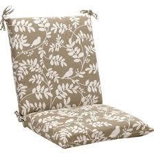 Papasan Chair Cushion Walmart by Futon Chair Cushions Roselawnlutheran