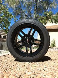 Expired - 18 Inch 2012 Original Equipment Replicas Gt500 With ... New 2018 Toyota Chr Xle I Premium Pkg And Paint 18 Inch Alloy Heres How Different Wheel Sizes Affect Performance 2005 F150 All Stock With Inch Wheelslargest Tire F150online Douglas Allseason Tire 22560r17 99h Sl Walmartcom Motosport Alloys M31 Lok 2 Atv Beadlock Wheels Optional Or 17 Rims 35s No Lift Post Your Pictures Jeep Rims Tires Michelin Like New Shopbmwusacom Bmw Cold Weather V Spoke 281 Inch Wheel And Tire Original Genuine Oem Factory Porsche Cayenne Icj6 Fit Bike Co Ta Bmx Kunstform Shop For Nissan Altima Rim Ideas 18inch Fat Moped Vespa Harley Electric Scooterin Self Balance