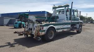 FOR SALE! 1997 Freightliner 4×4 – Century 716 Wrecker / Tow Truck ... Japan 5ton Tow Truck For Sale Buy Sale5ton Trucking Off Road Used Tow Trucks For Sale M2ec_chevron_lmd_512_787_0jpg Ford F550 Super Duty With Vulcan Car Carrier Rollback D Wreckers Dd Sales And Service Oklahoma City Dynamic Wrecker Images Ford Xlt Flatbed 15000 Miami Trailer 2011 Dodge 5500 4x4 A 882 Wrecker Body Sweet American Exclusive Distributor Of Miller Sold2005 Chevrolet Kodiak C4500 Idaho 2008 4door Ram 4500 Youtube Pasadena Trucks From Towing Pasadena