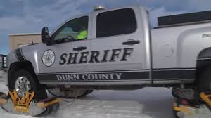 Dunn County Sheriff's Life Saving Equipment Tm Cm Truck Bed Dickinson Equipment Towing In Tow Service North Dakota Salvage Badlands Wash Services One Fencing Job Leads To Significant Expansion For Sm Express Bad Romance Walk Around Youtube Knapheide Hashtag On Twitter 2013 Chevrolet Silverado 1500 Ltz City Nd Heiser Motors Prairie Home Haulage John Transport Used Monroe Gii Steel Flatbed
