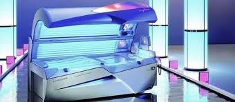 Velocity Tanning Bed by Tan Factory 404 Larkfield Rd East Northport Ny Unknown Mapquest