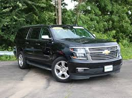 Used Chevrolet Suburban Chevy Trucks & Cars For Sale | Dubuque ... 2019 Suburban Rst Performance Package Brings V8 Power And Style To Year Make Model 196772 Chevrolet Subu Hemmings Daily 2015 Ltz 12 Ton 4wd Review 2012 Premier Trucks Vehicles For Sale Near Lumberton 1960 Chevy Meets Newschool Diesel When A Threedoor Pickup Ebay Motors Blog 1973 Silverado02 The Toy Shed Lcm Motorcars Llc Theodore Al 2513750068 Used Cars Chevygmc Custom Of Texas Cversion Packages Gm Recalls Suvs Steering Problem Consumer Reports In Ga Lively Auto Auction Ended On Vin 1948 Bomb Threat