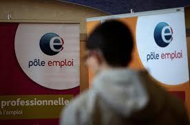 sur le site de pôle emploi une offre d emploi sur dix est