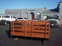 Used Body Sales Retractable Roll Top From Royal Truck Body Youtube Pickup Wrap For The Cadian Navy Graphix In Motion Facebook New 2018 Ford F450 Stake Bed Sale Corning Ca 54996 2008 Chevy 3500 Custom Photo Image Gallery Chevrolet Silverado Burlingame Genco Utility Long Box 42 And Used Trailers Time To Tailgate 4 Vehicles Ready Game Day Gate 1987 Nissan Hardbody Crown Lowrider Magazine My Weblog Industrial Antiques At The Port Buick Gmc June 2014 Upfits On Your Cab Chassis Equipment Se Scelzi Enterprises Premium Bodies