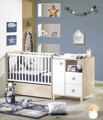 chambre bébé luxe magasin meuble bebe luxe lit bébé dessin hermanhomestore com