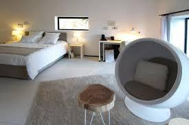 chambres d hotes a la rochelle le carré 1705 chambre alexina angoulins à 8 kms de la rochelle