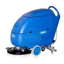 Viper 28t Floor Scrubber by Clarke Focus Ii S20 Floor Scrubber Machine Scrubber City