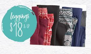Maurices | Women's Fashion Clothing For Sizes 1-26 | Maurices Scarpa T2 Eco Telemark Ski Boots For Women Save 44 Amazoncom Dublin Womens River Tall Equestrian Boot 2162 Old Gringo Walk Your Own Path In Men Httpwwwclippingpathsourcecom Clipping Pinterest Laredo Cowboy With Elegant Images Sobatapkcom 2886 Best Couples Shoots Images On Couples Engagement Wild West Store Famous Brand Mens And Millers Surplus 66 My Riding Boots Riding Best Of Flagstaff 2015 Winners By Arizona Daily Sun Issuu
