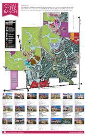 Lennar Next Gen Floor Plans Houston by Cross Creek Ranch New Homes In Houston New Homes In Fulshear