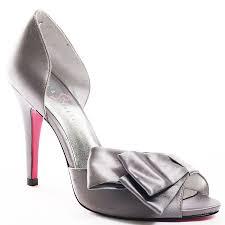 cheap gold high heels for women is heel part 910