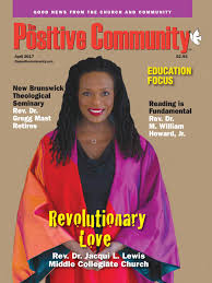 Bcc Cuny Help Desk by The Positive Community April 2014 Issue By The Positive Community