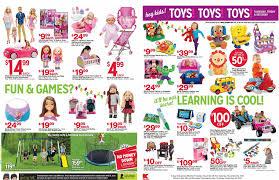 Kmart Christmas Trees Black Friday by Kmart Black Friday 2015 U2013 Live Now U2013 Utah Sweet Savings