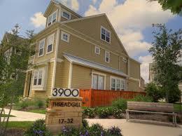 David Weekley Homes Austin Floor Plans by 3900 Threadgill David Weekley Garden Homes Mueller Austin Homes