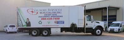 Secure Shredding | Paper Shredding Services