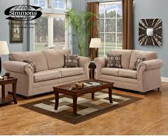 Taupe Sofa Living Room Ideas by The 25 Best Taupe Sofa Ideas On Pinterest Neutral Living Room
