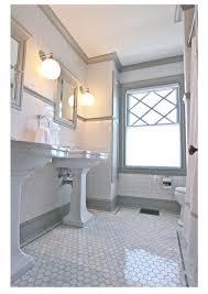 houzz bathroom floor tile modern get inspired whirlpool tubs at