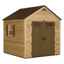 Suncast Storage Shed Sears by Garden Garden Sheds Costco With Regard To Splendid Furniture