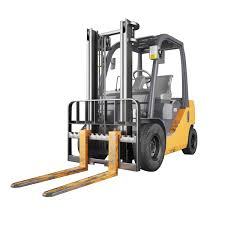 Equipment Rentals | Forklift Rentals | Lift Truck Rentals | Los ... Crown Equipment Cporation Hong Kong Material Handling Allround Talent Esr 5260 Reach Truck Model From Flickr Rm 6000 Reach Truck Youtube Hss Not A Victimless Crime Forklift Theft Explored Lift Trucks And Pallet Top 10 Forklift Manufacturers Employment How Much Does Do Forklifts Cost Getaforkliftcom Lift Trucks Available In Tulsa Southern All Terrain Information Sydney Supports Businses Order Picker Sp Hampel Oil Kansas City Gas Station Business Service