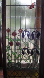 Artscape Magnolia Decorative Window Film by 51 Best Stained Glass Images On Pinterest Stained Glass Windows