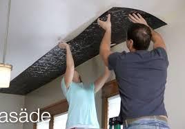 ceiling diy faux tin tile ceiling amazing glue ceiling tiles