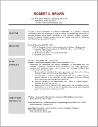 Bank Resume Objective Resume Templates Site KR2PZTkl ... Resume Objective Examples And Writing Tips Write Your Objectives Put On For Stu Sample Financial Report For Nonprofit Organization Good Top 100 Sample Resume Objectives Career Objective Example Data Analyst Monstercom How To A Perfect Internship Included Step 2 Create Compelling Marketing Campaign Part I Rsum Whats A Great 50 All Jobs 10 Examples Of Good Cover Letter Customer Services Cashier Mt Home Arts