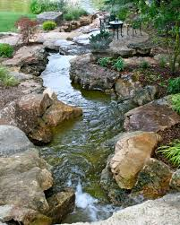 Backyard Water Feature | Frisella Nursery Landscapes | Pinterest ... Ponds 101 Learn About The Basics Of Owning A Pond Garden Design Landscape Garden Cstruction Waterfall Water Feature Installation Vancouver Wa Modern Concept Patio And Outdoor Decor Tips Beautiful Backyard Features For Landscaping Lakeview Water Feature Getaway Interesting Small Ideas Images Inspiration Fire Pits And Vinsetta Gardens Design Custom Built For Your Yard With Hgtv Fountain Inspiring Colorado Springs Personal Touch