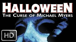 Tommy Doyle Halloween 6 halloween 6 the curse of michael myers 1995 trailer in 1080p