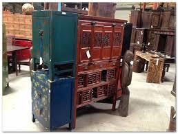 Wonderful Asian Furniture Listed In Rustic Furniture San Diego