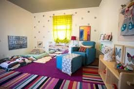 moquette chambre bébé moquette chambre enfant cracdit photo christin photography