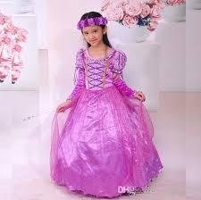 100 princess dresses girls flounce princess dress momeaz