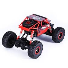 RC Car, YOKKAO 2.4GHz 1:18 Scale Remote Control Electric RC Monster ... Amazoncom 116 24ghz Exceed Rc Blaze Ep Electric Rtr Off Road 118 Minidesert Truck Blue Losb02t2 Dalton Rc Shop 15th Scale Barca Hannibal Wild Bull Gas Vehicles Youtube Towerhobbiescom Car And Categories 110 Hammer Nitro Powered Maxstone 10 Review For 2018 Roundup Microx 128 Micro Monster Ready To Run 24ghz Buy 24 Ghz Magnet Ep Rtr Lil Devil Adventures Huge 4x4 Waterproof 4 Tires Wheel Rims Hex 12mm For In