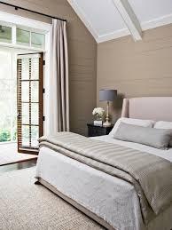 Ideas For Decorating A Bedroom Dresser by Dazzling Villa Bedroom Interior Furnishing Inspiring Design