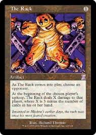 top 8 mono black decks by nassim ketita gatheringmagic com