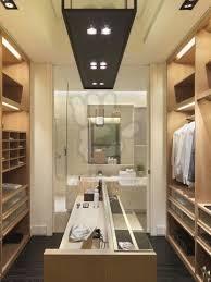 bathroom walk in closet bathroom design ideas walk in
