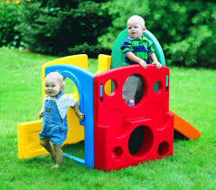 Step2 Playhouses Slides U0026 Climbers by Amazon Com Step2 Naturally Playful Kangaroo Climber Toys U0026 Games