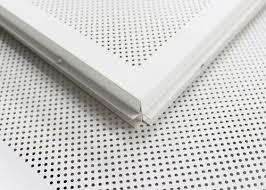 gi lay in ceiling tiles in dindori nashik exporter