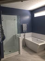 Ferguson Walk In Bathtubs by The Fiore Freestanding Bath Freestanding Bathtubs Pinterest