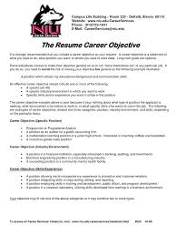 Sample Of General Resume Labor Objective Examples Samples Laborer Manager
