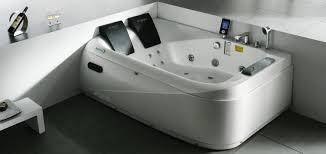 whirlpool und badewannen übersicht optirelax