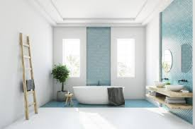 10 Bathroom Remodel Tips And Advice How Much Does A Bathroom Renovation Cost In Australia