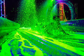 Blacklight Slide - New York - FREE - Brooklyn, NY 2019 | ACTIVE Air France Coupon Code Blacklight Run New Orleans Passport Black Friday Target 20 Eyeglasses123 Light Slide Blacklight Houston House Interior Discount Auto Parts Codes By Photo Congress Run Chicago Coupon Code Light Noosa Yoghurt Bellvue Co Loftek Adjustable Focus Pocketsized 395 Nm Ultra Violet Uv Flashlight Pet Urine Stain Detector 3xaaa Batteries Included Big Party Pack Neon Blue Plastic Cups 50ct Bounce Rentals Cporate College