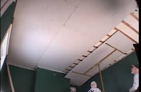 Genesis Ceiling Tiles Home Depot by Ceiling Acoustic Ceiling Tiles Amazing Smooth Ceiling Tiles