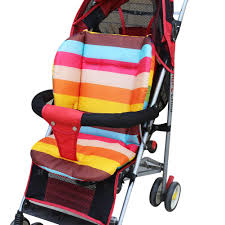 Baby Child Stroller Highchair Accessories Feeding Cart Rainbow Mat Baby  Cart Stroller High Chair Seat Pad Baby Stroller Accsories Car Seat Cover Thick Mats Kids Child High Chair Cushion Pushchair Strollers Mattressin Best High Chairs The Best From Ikea Joie Fun Play Fniture Toy Ding For 8 12inch Reborn Doll Mellchan Dolls Creative 18 Shoes And Sale Now On Save Up To 50 Luxury Prducts By Isafe Chicco Polly Chair Cover Replacement Padded Baby Wooden And Recliner White Modern Design Us 414 21 Offjetting Support Liner Harness Padpushchair Mattress Paddgin Costway Shop Chairs Rakutencom Take Shopping Cart Skiphopcom Easy 2018 Highchair Sunrise Babyaccsories