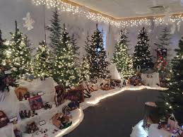 Bellevue Singing Christmas Tree 2016 by Joe U0027s U0026 Julia U0027s Adventures Festival Of The Nativity